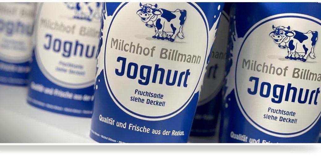 Milchhof Billmann